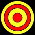 VC Logo 120x120 pixels